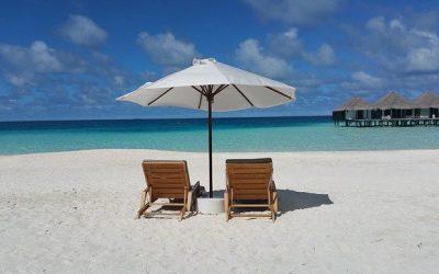 Maldives – Kudrimath Island